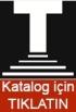 katalog-1