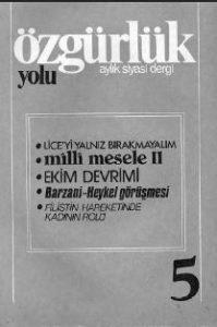 OZGURLUK_YOLU