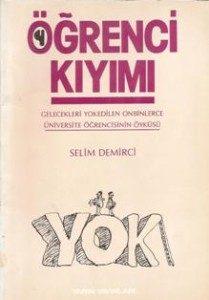 ogrenci_kiyimi