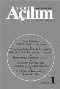 yeni_acilim