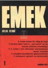 emek_2