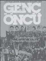 g_oncu