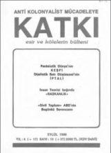 katki_2