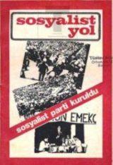 sosyalist_yol
