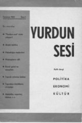 y_sesi
