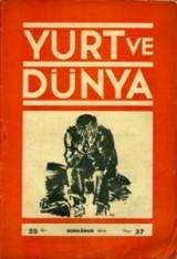 yurt-ve-dunya