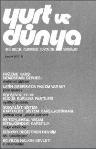 yurt_ve_dunya2