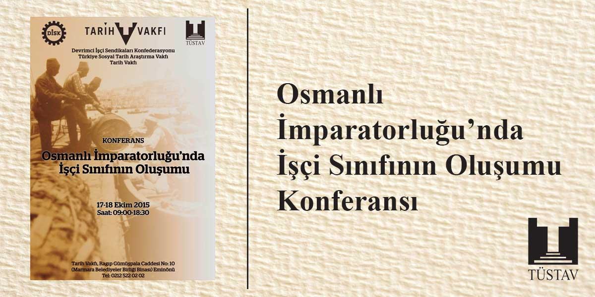 tustav-osmanli-isci