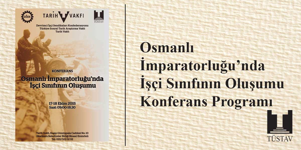 tustav-osmanli-program
