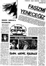 emek_70